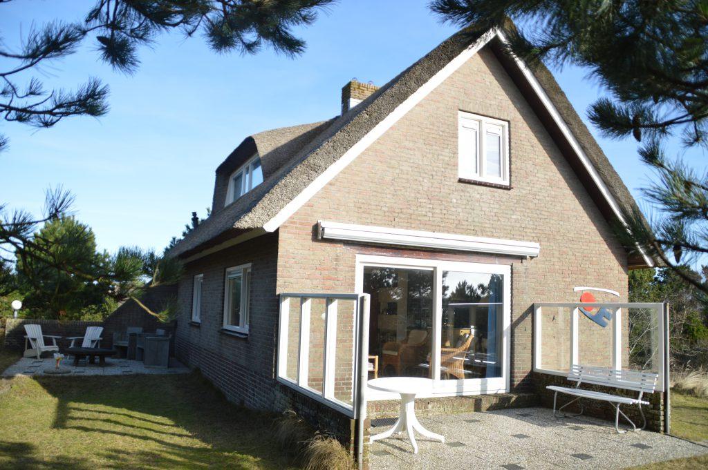 ameland-huis