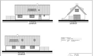 Neubau De Wijde Blick