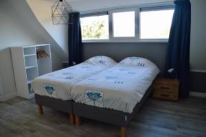 Wijde Blick slaapkamer boven midden 2