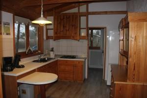keuken Saskia